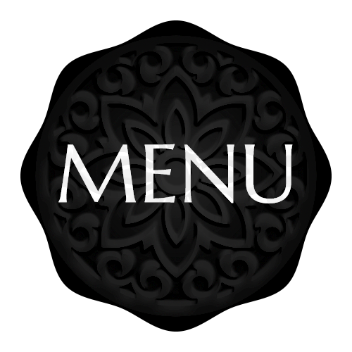 menu_button